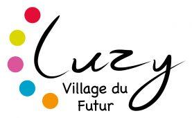Logo Luzy