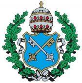 logo Varzy