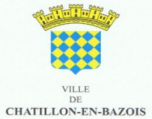 logo-chatillon